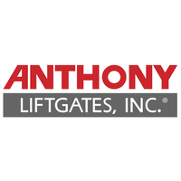 Anthony Liftgates